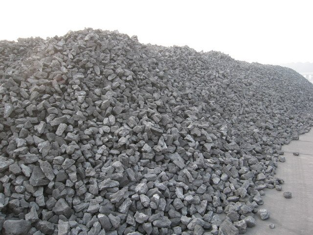 مافيا الأسمنت ترحب باستعمال الفحم 631.jpeg