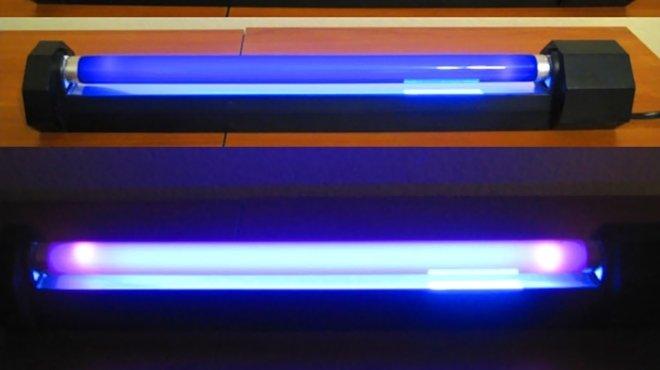 الأشعة الفوق بنفسجية تظهر علامة الطير تظهر بجميع بطاقات الفيزا