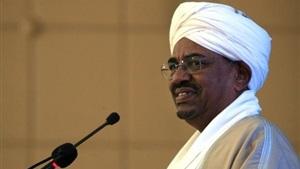 السيسي أول زعيم مصري في رواندا.. يشارك بالقمة الأفريقية السابعة والعشرين..  699