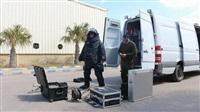 """الشعب يتجاهل دعوات """"الإرهابية"""".. 833"""
