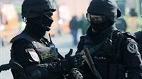 """الشعب يتجاهل دعوات """"الإرهابية"""".. 841"""