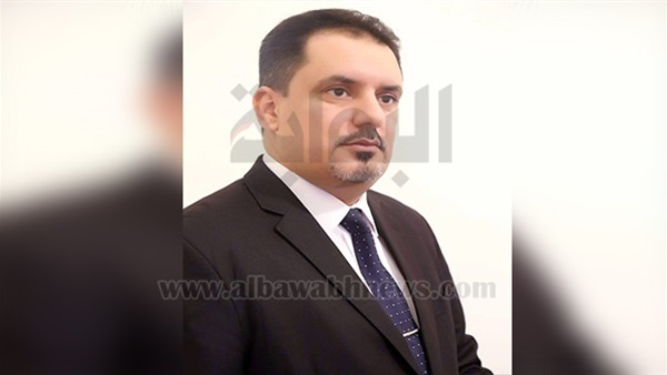 """الإرهابية تعيد ترتيب أوراقها في ليبيا استعدادًا للانتخابات الرئاسية في 2018.. وخبراء: """"عشم إبليس في الجنة""""  7"""