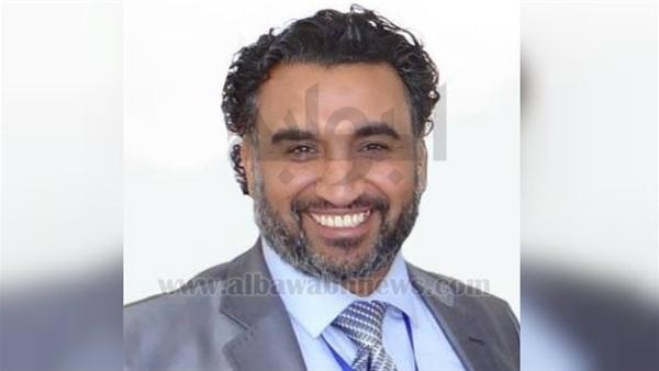"""الإرهابية تعيد ترتيب أوراقها في ليبيا استعدادًا للانتخابات الرئاسية في 2018.. وخبراء: """"عشم إبليس في الجنة""""  8"""