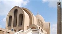 الكنيسة تشتعل بسبب تصريحات الأنبا بولا 148.jpg?q=4