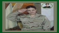 «مقاتلات مصر» يبدأن