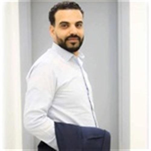 : بعد 7 سنوات.. نتائج هجرة المصريين إلى «فيس بوك»