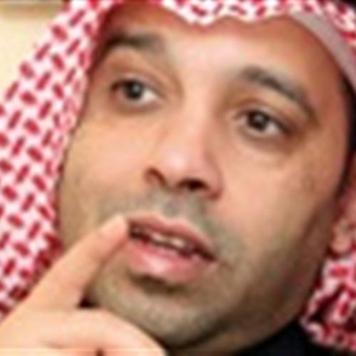 البوابة نيوز: عملاء الخميني في الرياض