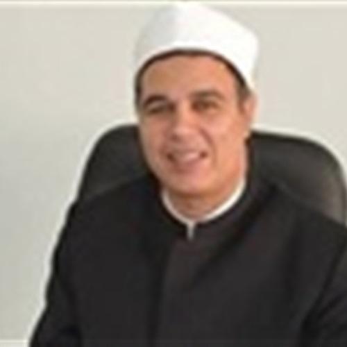 مغالطات لا مبررة  حول الإمام الأكبر
