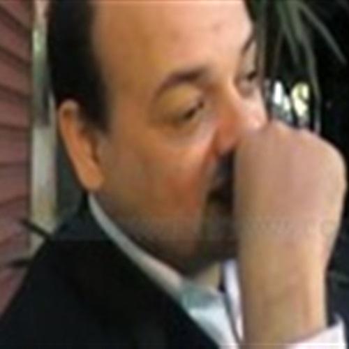 السادات ينتصر على الحنجوريين من قبره..!