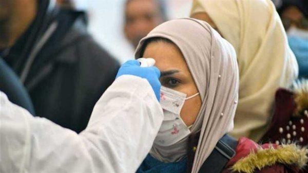كورونا في البحرين.. تسجل 45 إصابة جديدة وحالة وفاة واحدة