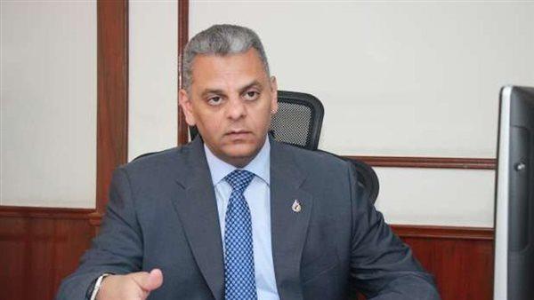 الرقابة المالية توافق على رخصة جديدة للتأمين في السوق المصري