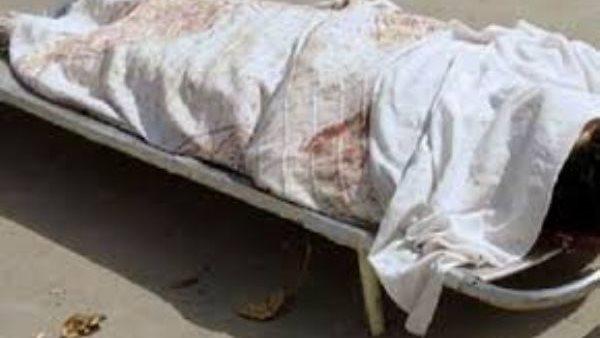 تفاصيل العثور على جثة راقصة أجنبية داخل كومبوند بالتجمع الأول