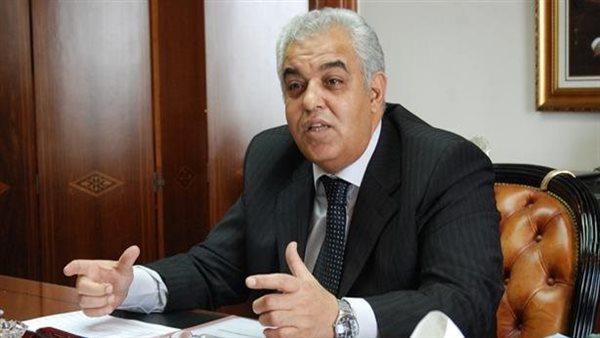 فيديو.. وزير الري الأسبق: أي خطأ في تشغيل سد النهضة يؤدي إلى كوارث