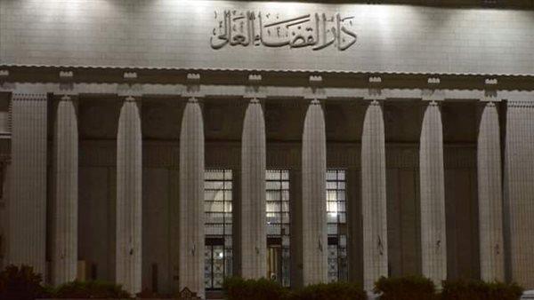 رئيس محكمة استئناف القاهرة يصدر قرارا بتواجد العاملين طوال أيام الأسبوع