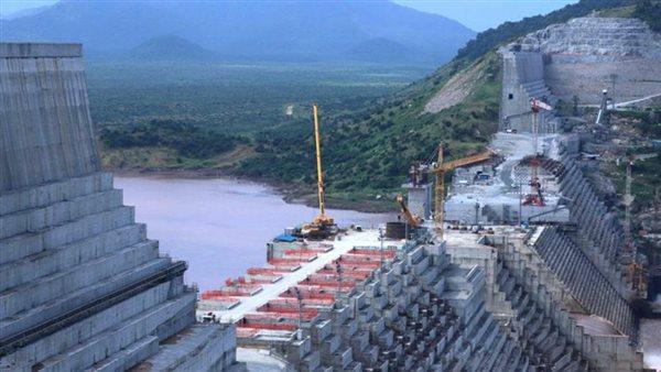 فيديو.. علام : زيادة منسوب بحيرة السد العالي أول أغسطس