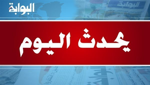 يحدث اليوم.. افتتاح 10 مساجد بعد الإحلال والتجديد