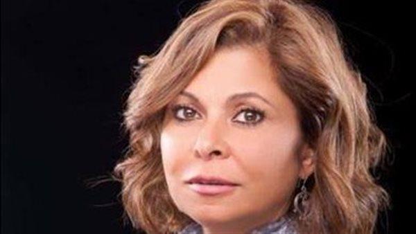 """سلوى محمد علي: """"خلي بالك من زيزي"""" خلص البعض من الشعور بالذنب"""