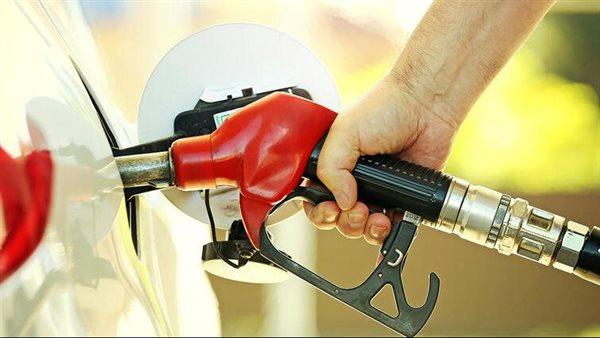 وزارة الطاقة الروسية  تفرض حظراً على صادرات البنزين