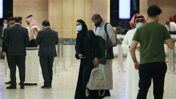 السعودية تسمح بدخول حاملي التأشيرات السياحية متلقي اللقاحات المعتمدة بالمملكة