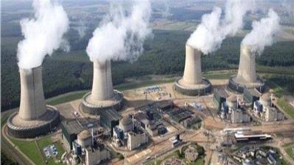 المحطات النووية:  الأربعاء آخر موعد لتسليم ملفات الوظائف
