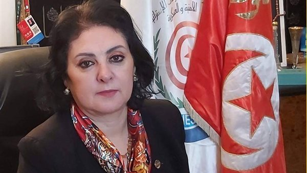 """سياسيون تونسيون يدعمون قرارات قيس سعيد للخروج من نفق """"العشرية الأخيرة"""""""