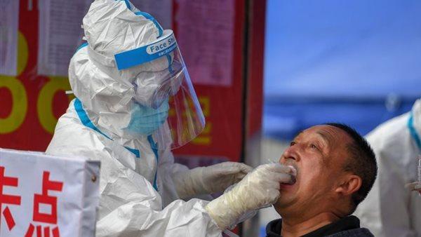 200 مليون و926 ألفا و244 حالة.. إجمالي الإصابات بفيروس كورونا في العالم