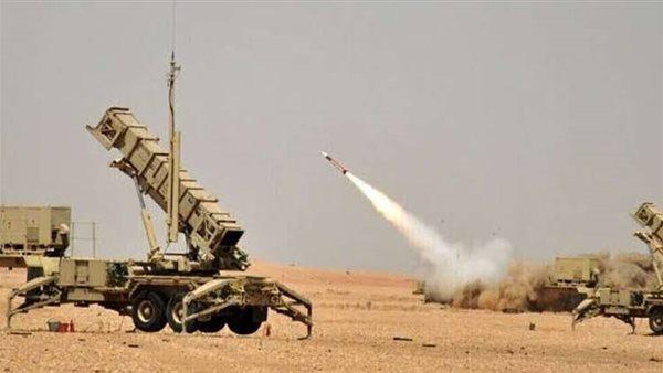 التحالف العربي: تدمير مسيرتين مفخختين لميلشيا الحوثي باتجاه جنوب غربي السعودية