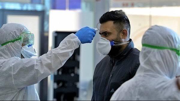 كورونا في تونس.. 761 إصابة جديدة
