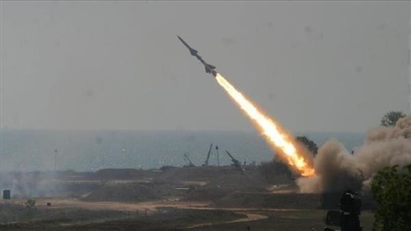التحالف العربي: تدمير طائرة مسيرة أطلقتها المليشيا الحوثية تجاه خميس مشيط