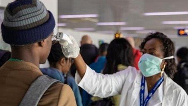 كورونا في موريتانيا.. تسجيل 93 إصابة جديدة و4 وفيات