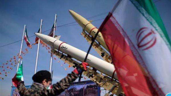 الحرس الثوري الإيراني يقصف مواقع عراقية بالمدفعية الثقيلة وطائرات الدرونز