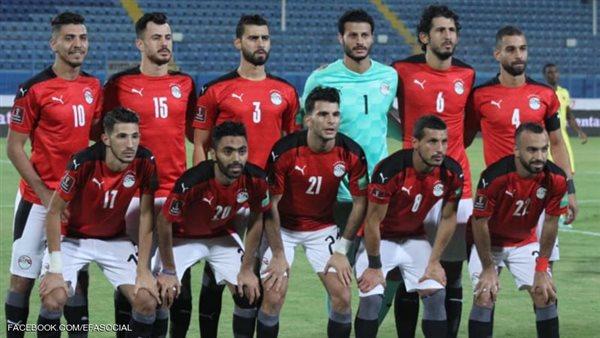 فيديو| ناقد رياضي: كيروش سيقدم الكرة التي يحبها المصريون
