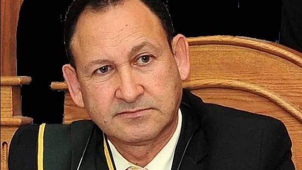 الإزالة على نفقة المخالفين.. 5  أحكام نهائية حظرت التعدي على النيل