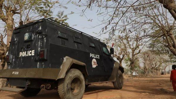 السلطات النيجيرية تعلن تحرير 90 طالبة ومعلمًا من قبضة العصابات المسلحة
