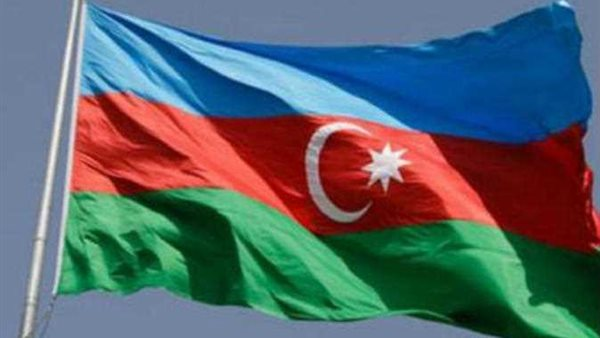 أذربيجان تحتفل بمرور 30 عاما على إعادة استقلالها