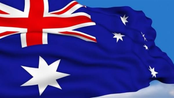 أستراليا تشتري علاجات إضافية لمكافحة كورونا
