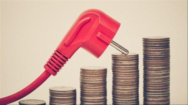 «فوكس» الألمانية: الاتحاد الأوروبى منقسم حول التعامل مع ارتفاع أسعار الطاقة
