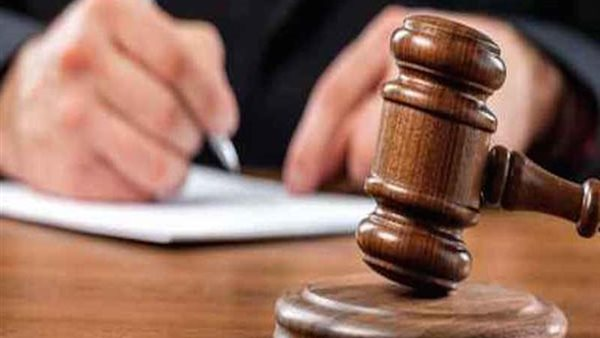 اليوم.. محاكمة متهم بتهمة إذاعة ونشر أخبار وبيانات كاذبة