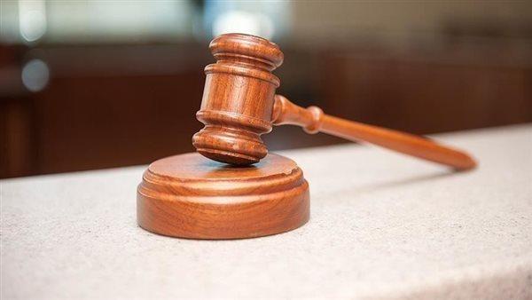 اليوم.. الجنايات تنظر محاكمة متهمي خلية المطرية