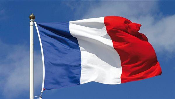 مدبولي يبدأ زيارة رسمية لفرنسا.. تعرف على تفاصيل البرنامج