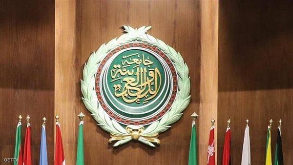 أول تعليق من الجامعة العربية على تطورات الأوضاع في السودان