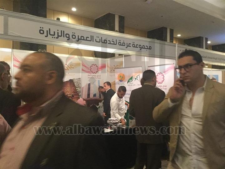 وكالات السياحة السعودية تطالب بفتح موسم العمرة مبكرا في مصر