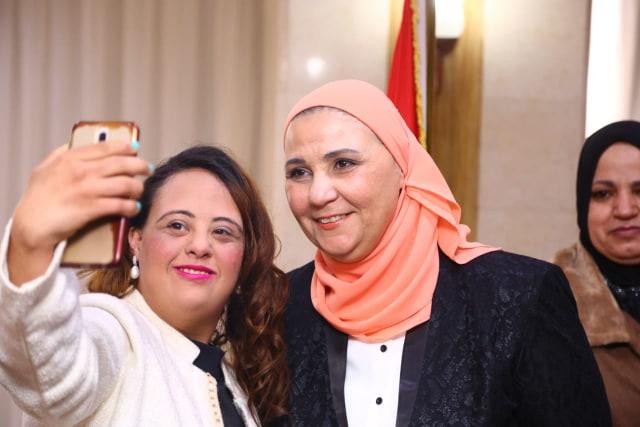 بالأسماء.. إعلان الفائزات في مسابقة الأمهات المثاليات لـ 2020
