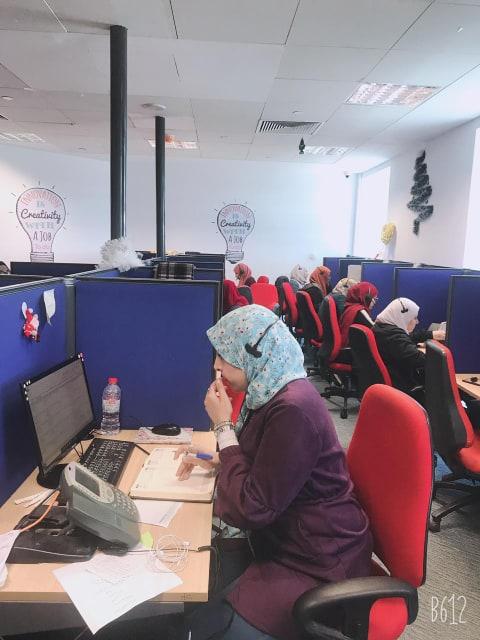 الصحة: استقبال 477 ألف اتصال عن فيروس كورونا خلال مارس