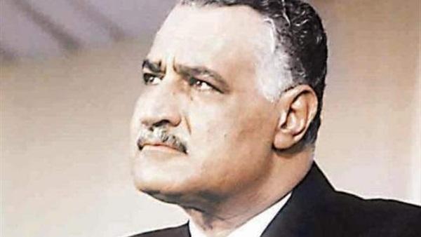 البوابة نيوز ننشر خطة الإذاعة المصرية للاحتفال بذكرى مولد الزعيم