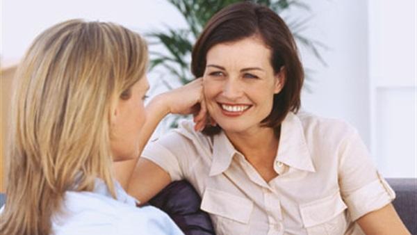 البوابة نيوز: آداب الاستماع إلى حديث الآخرين
