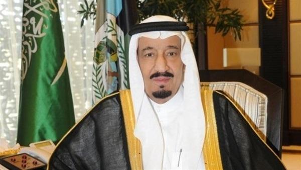 """السعودية يستجيب لوساطة """"بوتين"""" سوريا 794.jpg?q=1"""