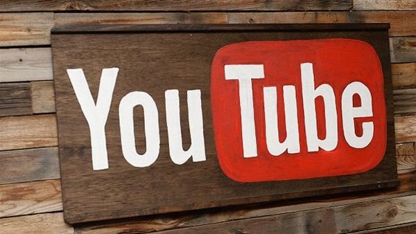 YouTube يطلق خدمة إعادة تشغيل الفيديوهات دون الحاجة للانترنت
