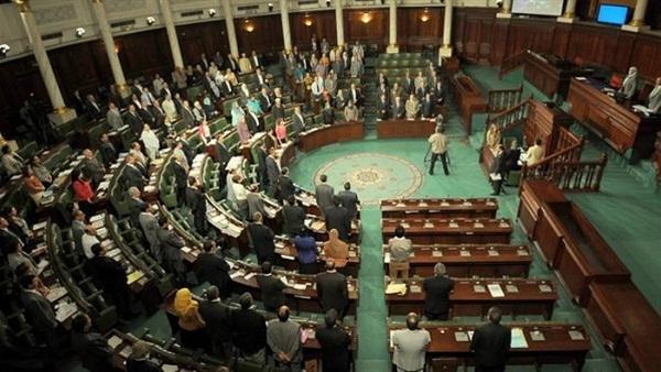 البرلمان الجزائري يصدّق على تعديل الدستور الجديد