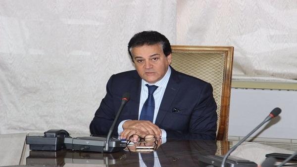 الدكتور خالد عبد